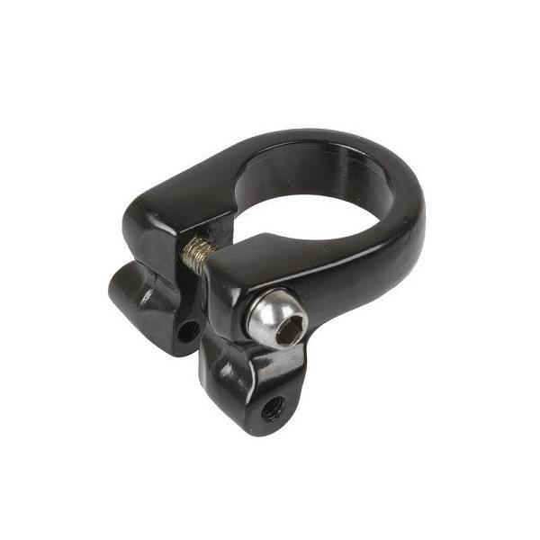 M-Wave Racky Seat Post Clamp