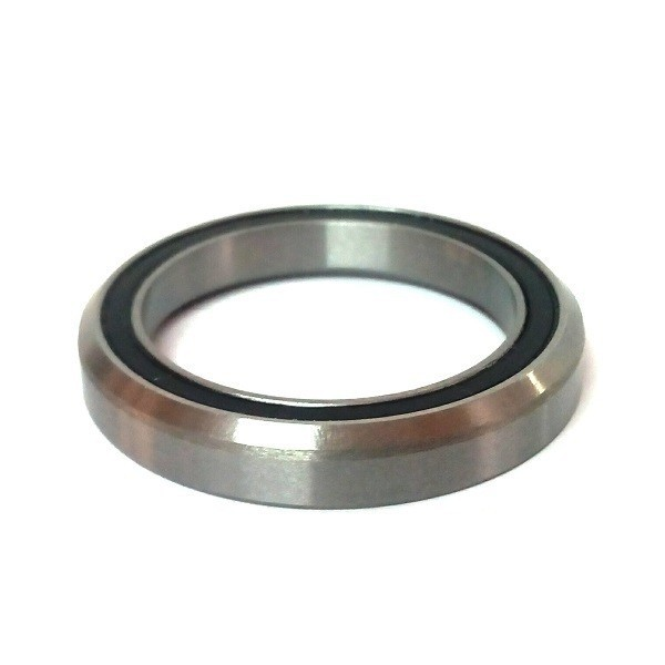 """Kurven Sealed Bearing 1"""" 1/8 41mm"""