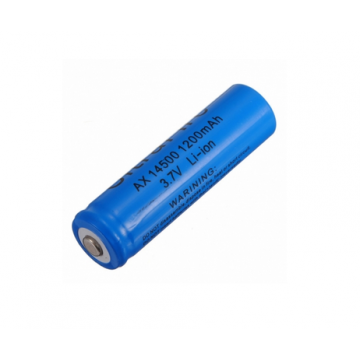 Bateria 14500