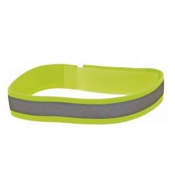 Banda Refletora M-Wave Velcro