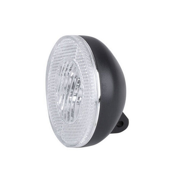 Front Anlun Headlight 3 Leds