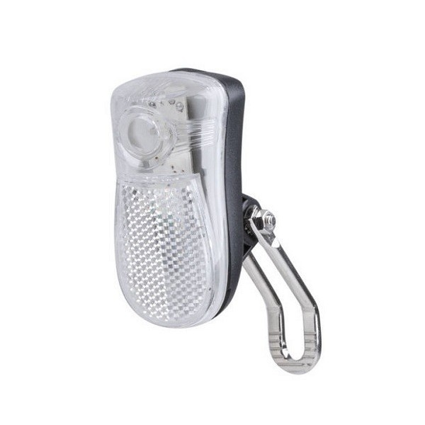 Led Anlun Front w/ Reflector