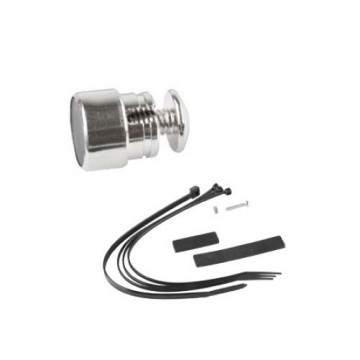 Magnetic Speedmeter kit