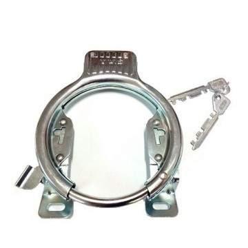 Yws Wheel Lock Classic