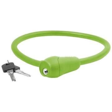 Cadeado M-Wave 12 * 600 mm Verde