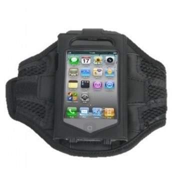 """Arm Bag TLF 4.2 """""""