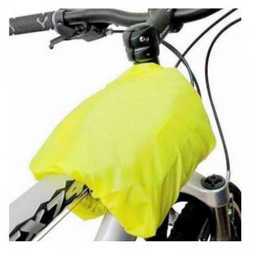 Rain Cover Bags Frame