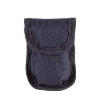 Mini Tool Bag Black