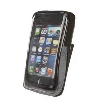 Bolsa Smartphone Haste M-Wave S