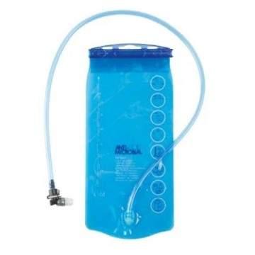 M-Wave Water Bag 2 L