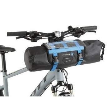 Bolsa M-Wave Delantera Pack 10L
