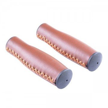 Ozone Soft Grips Brown