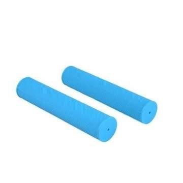 Punhos Ozone Process Azul