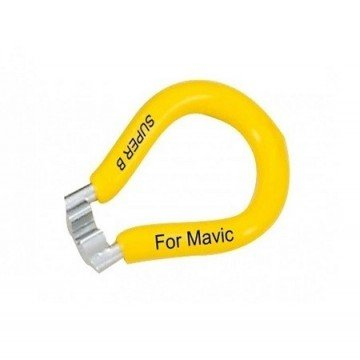 Super B Spoke Tool 5.65mm Mavic
