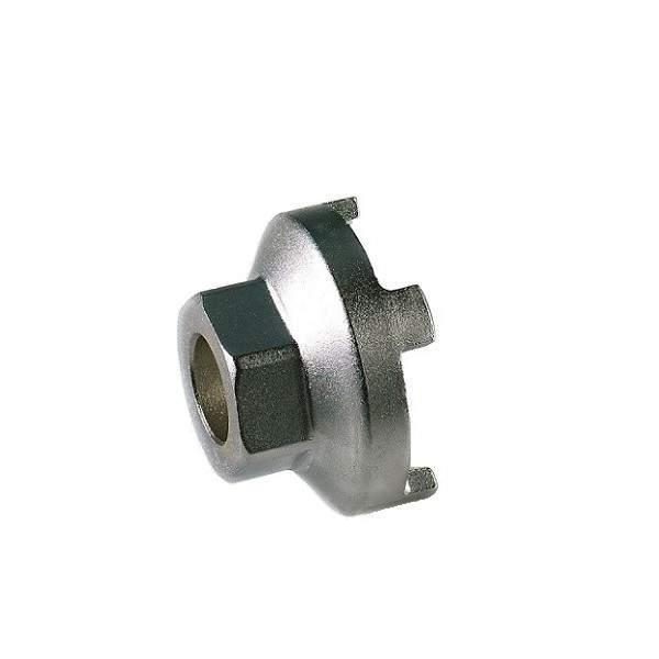Bmx Freewheel Remover Tool