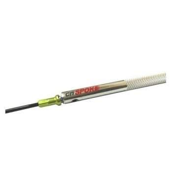 Cn Spokes High Profile Rim Tool
