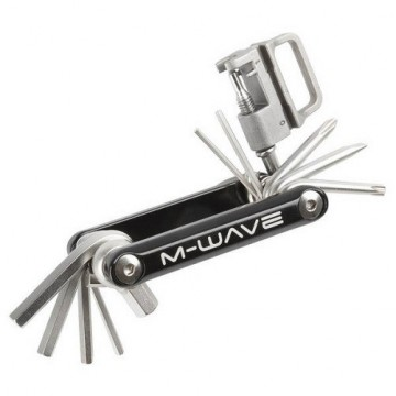 M-Wave Mini Tool Set 15F