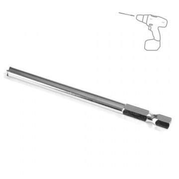 Spoke Wrench Electric Screwdriver