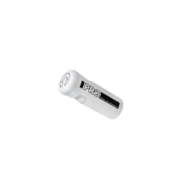 Bidón Herramienta Pro Blanco 750