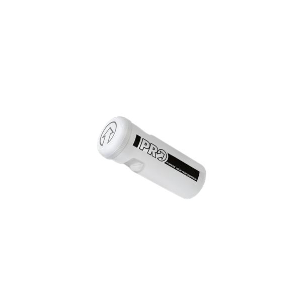 Pro Tool Cage White 750