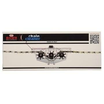 Barbieri Chain Cleaner Tool