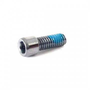 Parafuso M4 * 10mm