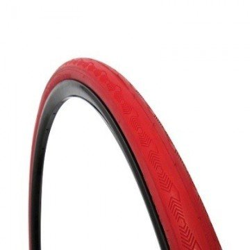 Cyt Tire 700 * 28c Red