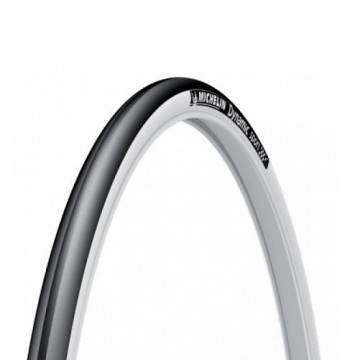 Cubierta Michelin Dynamic Blanco 700 - 23c