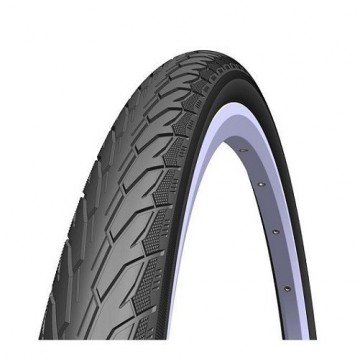 "Mitas v66 Flash Tire 26"" * 1.75"