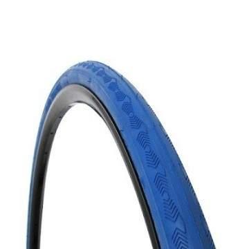 Cubierta Cyt Road Azul 700 * 28c