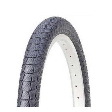 "Kenda Krackpot Tire 20"" * 1.95 Black"