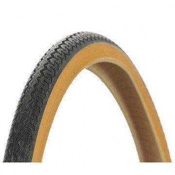 Michelin WT Tire 700 * 35c Skinwall
