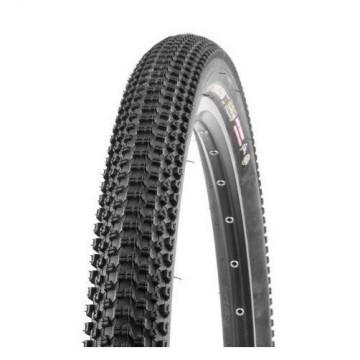 "Kenda Small Block Sport Tire 26"" * 2.10"