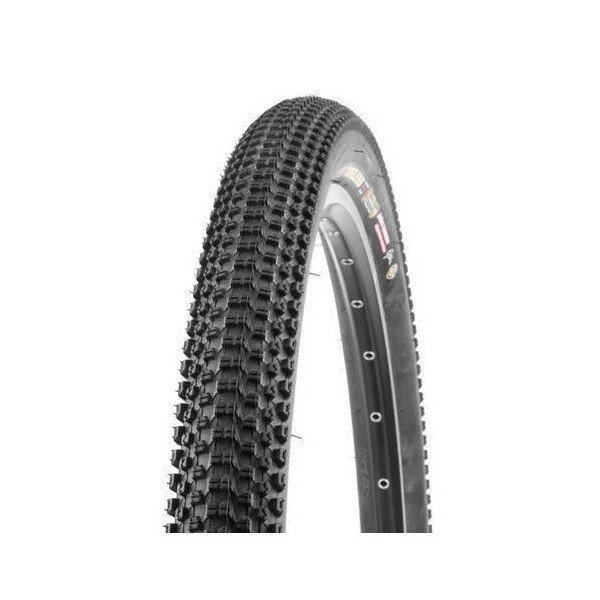 "Kenda Small Block Sport Tire 26"" * 2.10"