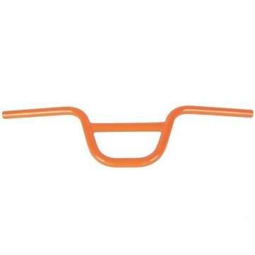 Ozone Bmx Handlebar 680 * 22.2 Orange