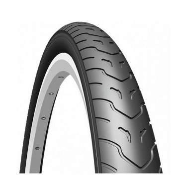 "Mitas Cobra 20"" * 1.50 Tire Black"