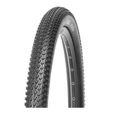 """Kujo Attachi Tire 27.5"""" * 2.10 Black"""