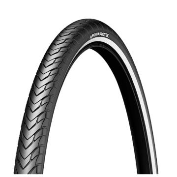 Michelin Protek 700 * 40c Tire Black