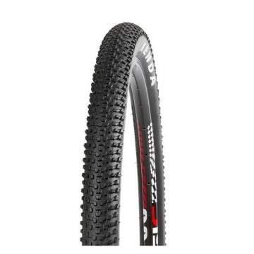 "Kenda k1153 Tire 27.5"" * 1.95 Black"
