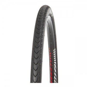 "Kenda Koast Tire 27.5"" * 1.75 Black"