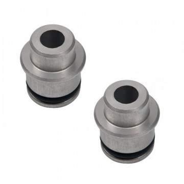 Mavic Wheel Axle Adapter 12/9mm