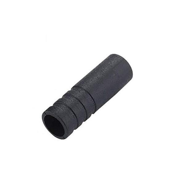 Housing End Cap Brake 5mm - 10 unid