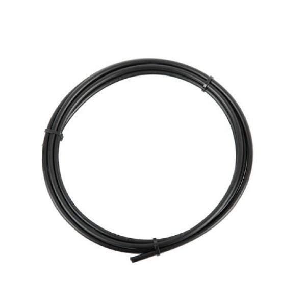 Funda Freno Kurven 5mm Negro – 2mt