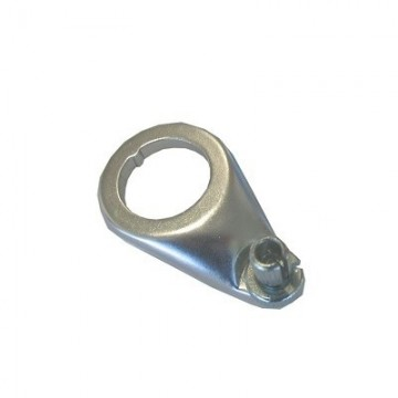 Passador Cable Freno 25.4mm