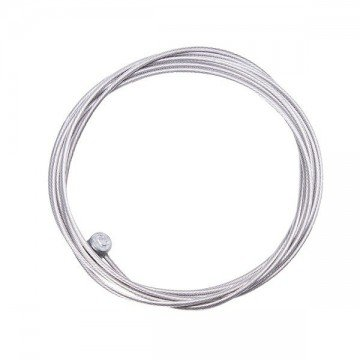 Ozone Brake Cable Stainless 1750mm