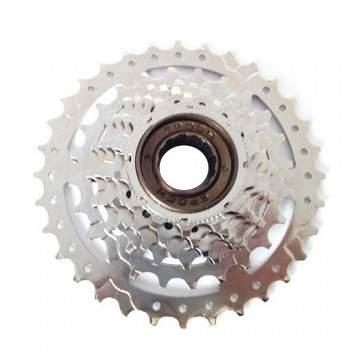 Epoch Mega 6s Freewheel 14-32T