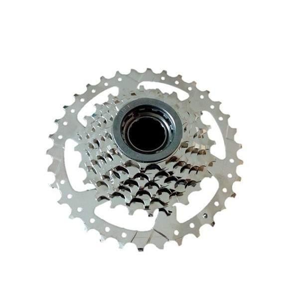 Epoch 7V Mega Freewheel 13-34T