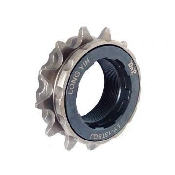 Epoch Bmx Freewheel 13T