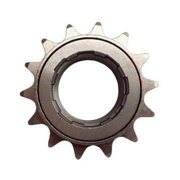 Raceline Bmx Freewheel 14T