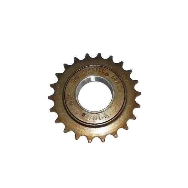 Raceline Freewheel 22T